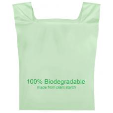 Sacosa Biodegradabila